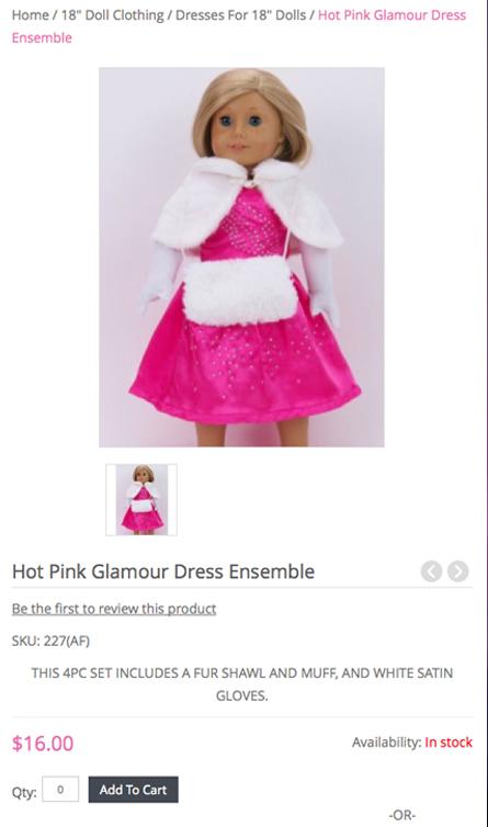 https://www.logicwebmedia.com/new-site/wp-content/uploads/mobile-template-doll.jpg