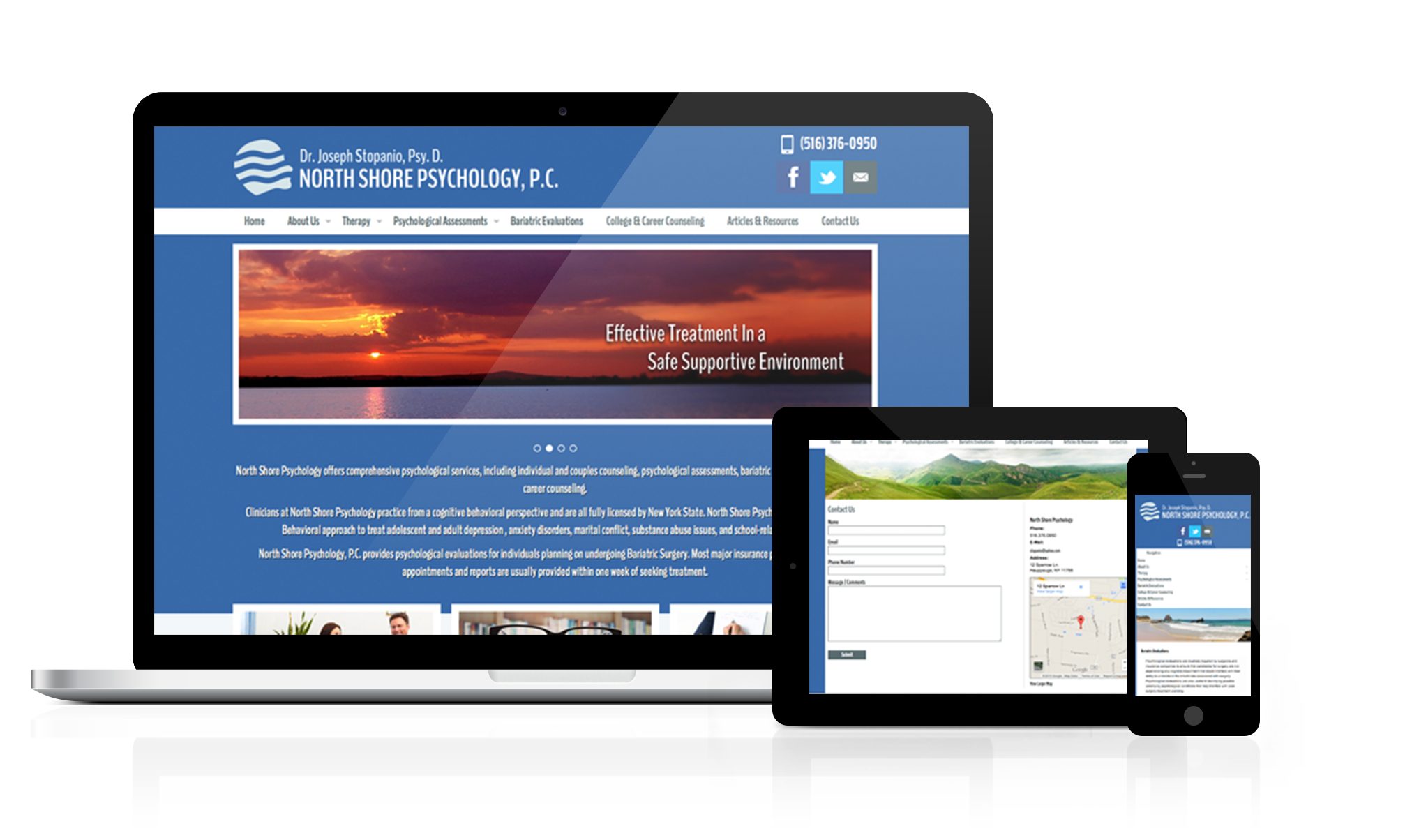 https://www.logicwebmedia.com/new-site/wp-content/uploads/top-image-all-new-hands-northshore.jpg