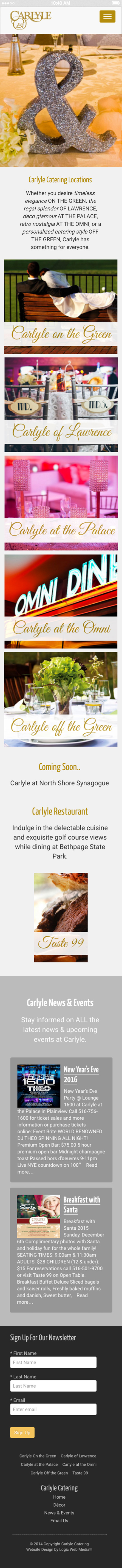//www.logicwebmedia.com/wp-content/uploads/carlyle-long-island-mobile-design-long.jpg