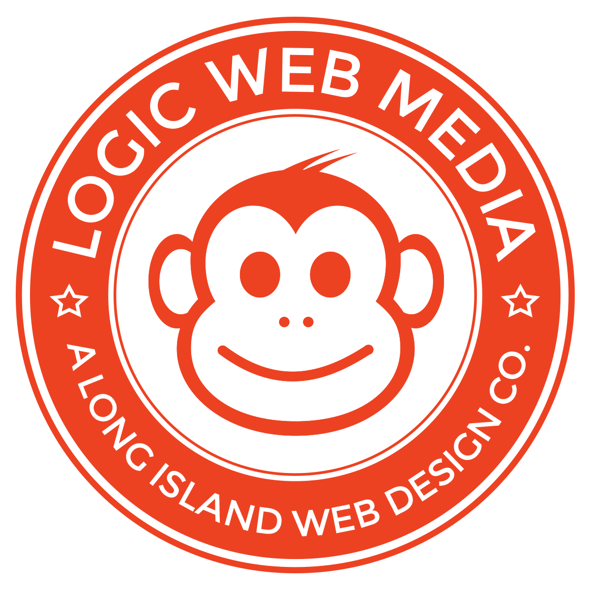Long Island Web Design, eCommerce & SEO Company | Logic Web Media