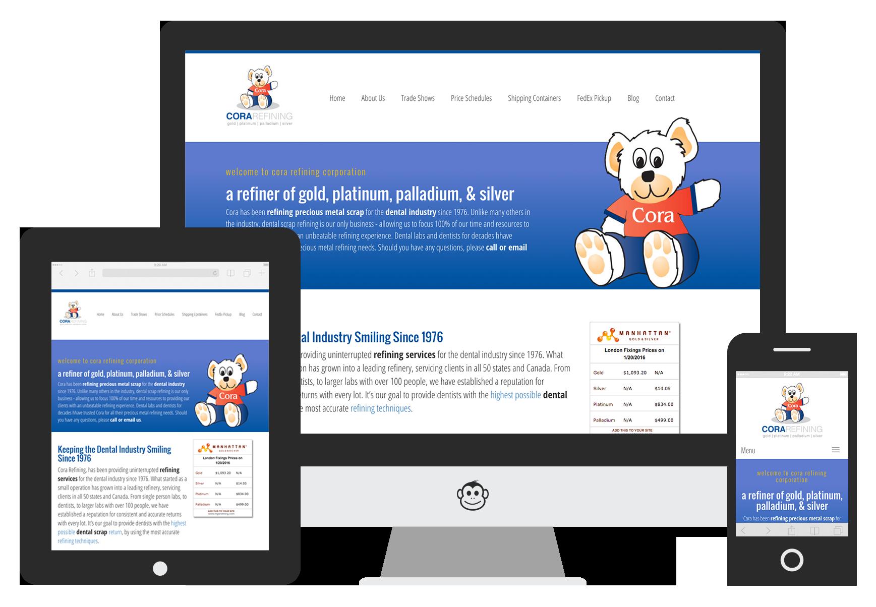 https://www.logicwebmedia.com/wp-content/uploads/multi-platform-web-design-cora.png
