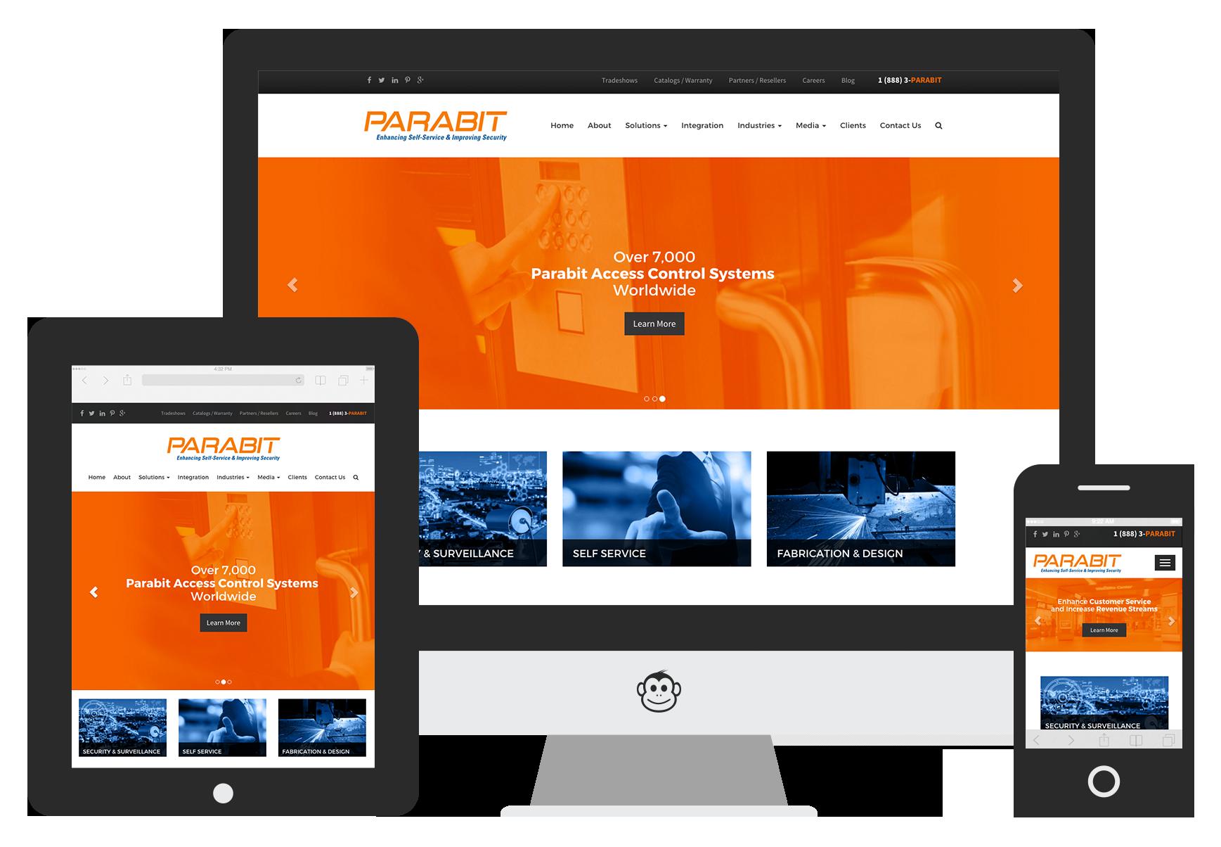 https://www.logicwebmedia.com/wp-content/uploads/multi-platform-web-design-parabit.png