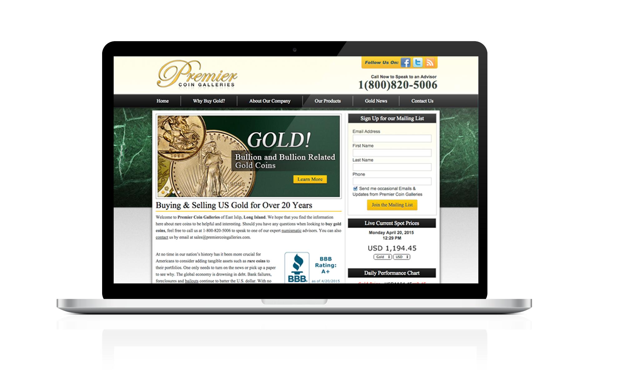 https://www.logicwebmedia.com/wp-content/uploads/premier-coin-galleries-laptop.jpg