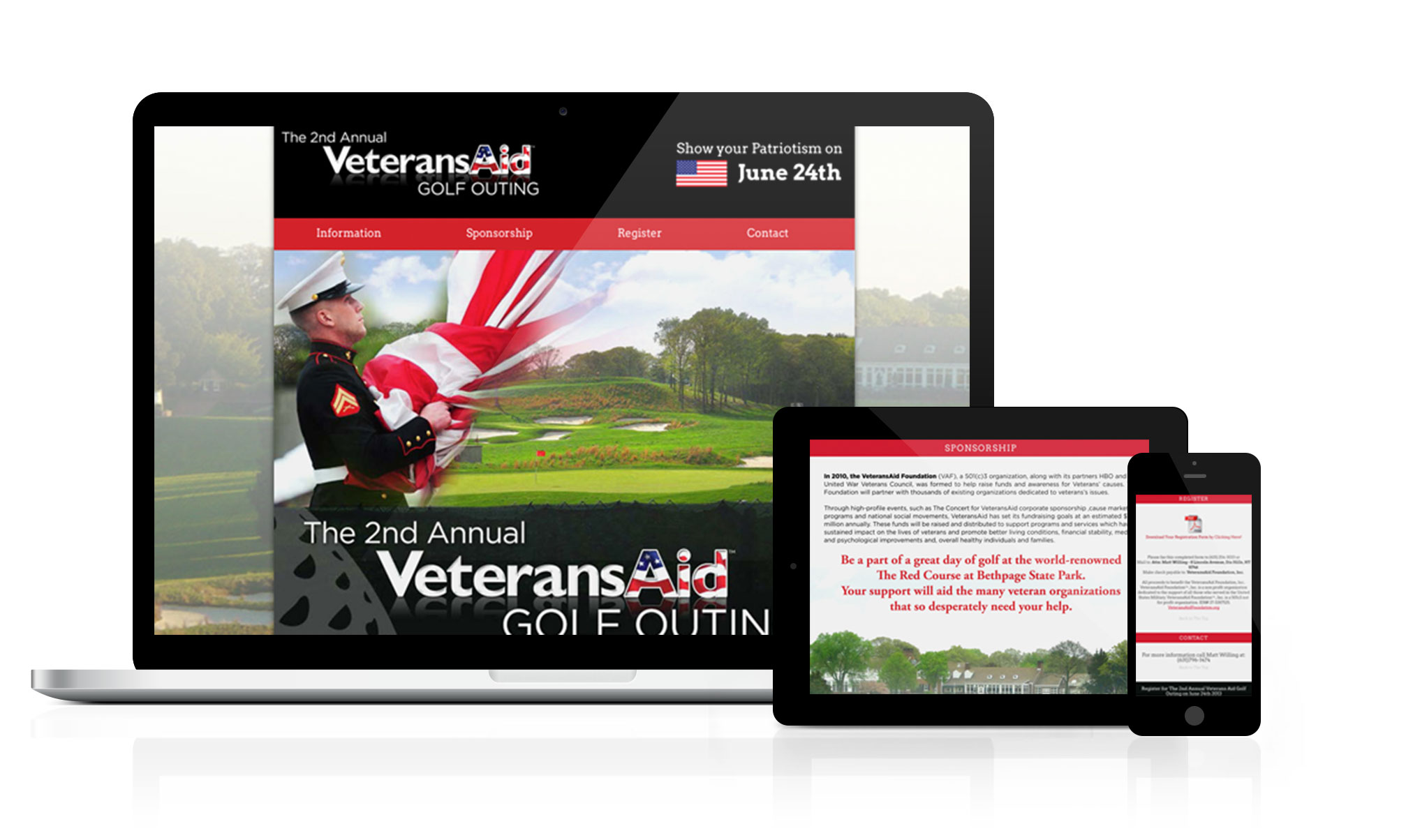 https://www.logicwebmedia.com/wp-content/uploads/top-image-all-new-hands-veterans.jpg